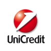 Numero Verde Unicredit